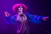 Тульскому театру моды «Стиль» – 30 лет, Фото: 39