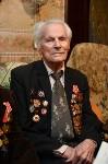 Супруги Савиных отметили 70-летний юбилей со дня свадьбы, Фото: 5