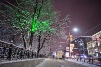 Новогодняя столица России, Фото: 37
