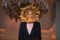 Восьмой фестиваль Fashion Style в Туле, Фото: 170