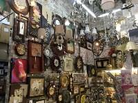 АРТХОЛЛ, салон подарков и предметов интерьера, Фото: 32
