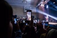 Концерт Мота в Туле, ноябрь 2018, Фото: 41
