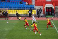 Арсенал - Урал 18.10.2020, Фото: 141