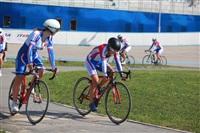 Традиционные международные соревнования по велоспорту на треке – «Большой приз Тулы – 2014», Фото: 21