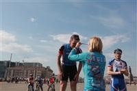 Велогонка критериум. 1.05.2014, Фото: 87