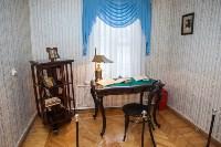 Дом Викентия Верасева. Тула, Фото: 36