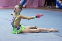 Соревнования по художественной гимнастике 31 марта-1 апреля 2016 года, Фото: 112