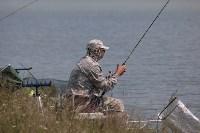 Кубок Тульской области по рыболовному спорту, Фото: 23