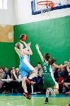 Плавск принимает финал регионального чемпионата КЭС-Баскет., Фото: 33
