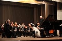 Государственный камерный оркестр «Виртуозы Москвы» в Туле., Фото: 20
