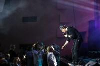 Концерт Виктора Королева в Туле, Фото: 49