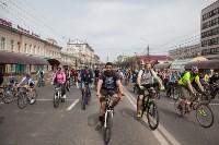 Велопарад 2017, Фото: 94