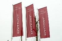 В Туле открылся дилерский центр Land Rover и Jaguar, Фото: 1