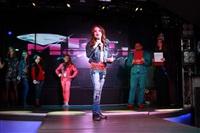 Алина Чилачава представит Тулу на шоу «Топ-модель по-детски», Фото: 39