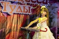 Принцесса Тулы - 2014, Фото: 29
