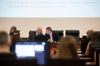 Тульская область потратила 8,5 млн рублей на финансирование научных проектов, Фото: 44