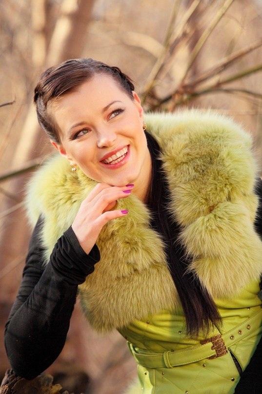 Евгения Загибалова, https://vk.com/zhezhevika