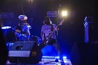 Noize MC в Туле, Фото: 37