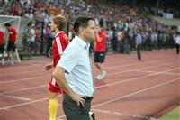Матч «Арсенал»-«Уфа». 12 августа, Фото: 74