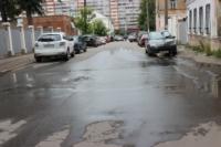 """""""Фонтан"""" возле ЦРД, Фото: 15"""