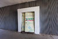 Делаем ремонт в Туле, Фото: 35