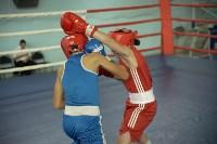 Турнир по боксу памяти Жабарова, Фото: 55
