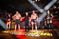 Клуб Хулиган Fight Show, Фото: 147