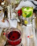 Напитки и еда этого лета: рецепты от тульских шеф-поваров, Фото: 28