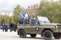 """""""Первый в армии"""", Фото: 70"""