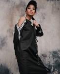 AMAIA – дизайнерская одежда с дерзким характером, Фото: 10