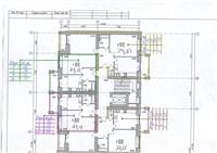 Дом на ул. Староникитская, 89-91 (план 6-9 этажа), Фото: 22