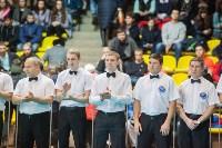 Гран-при Тулы по боксу-2017, Фото: 7