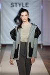 Всероссийский фестиваль моды и красоты Fashion style-2014, Фото: 10