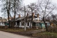 Город Липки: От передового шахтерского города до серого уездного населенного пункта, Фото: 137