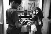 Склеп, кобры, мюзикл и полуночный дозор: В Тульской области прошла «Ночь музеев», Фото: 15