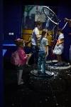 Лето для тульских ребят начинается с волшебных чудес от Ростелекома, Фото: 7