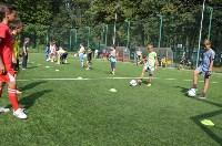 Детские футбольные школы в Туле, Фото: 22