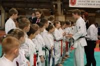 Чемпионат и первенство Тульской области по карате, Фото: 4