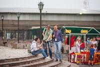 Арсенал-Урал, Фото: 70