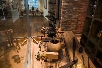 Музей самоваров, Фото: 24