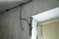 Общежитие г. Узловая, Фото: 9