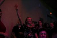 Концерт Виктора Королева в Туле, Фото: 10