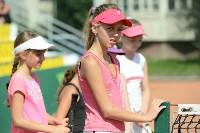 Теннисный «Кубок Самовара» в Туле, Фото: 59