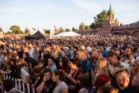Илья Чёрт поздравил жителей с Днем города и рассказал, за что любит Тулу, Фото: 60