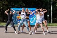 «Школодром-2018». Было круто!, Фото: 678
