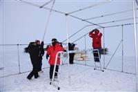 Репортаж с Северного Полюса, Фото: 18