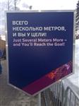 Тулячка Анна Бикбова поехала в Сочи болеть за Россию, Фото: 10