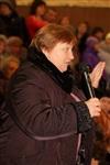 Встреча Губернатора с жителями МО Страховское, Фото: 92