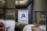 Как все устроено: секреты создания Тульского самовара, Фото: 70