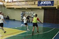 Пятый тур чемпионата Тулы по мини-футболу, Фото: 17